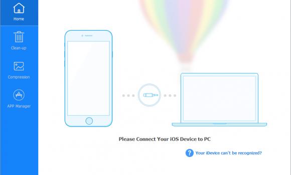 iMyfone Umate Ekran Görüntüleri - 5