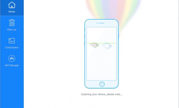iMyfone Umate Ekran Görüntüleri - 3