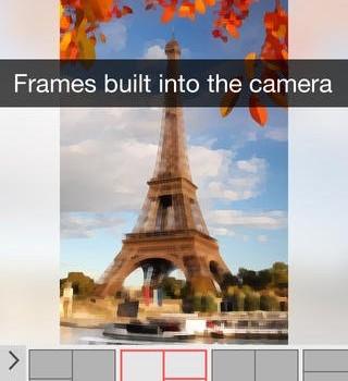 Insta Booth Ekran Görüntüleri - 4