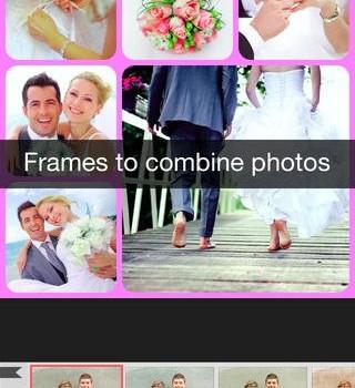 Insta Booth Ekran Görüntüleri - 2