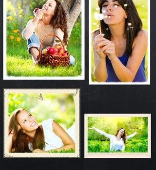InstaEditor Ekran Görüntüleri - 2