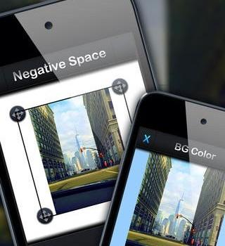 InstaFit Ekran Görüntüleri - 4
