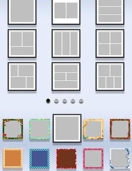 Instaframe Ekran Görüntüleri - 5