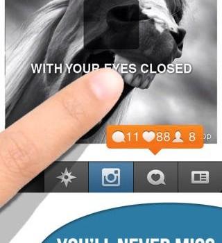 Instalikes Ekran Görüntüleri - 1
