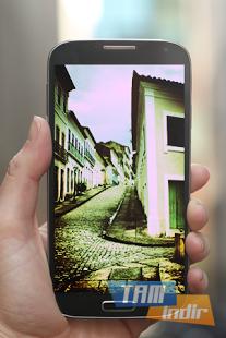 InstaLomo HD for Instagram Ekran Görüntüleri - 4