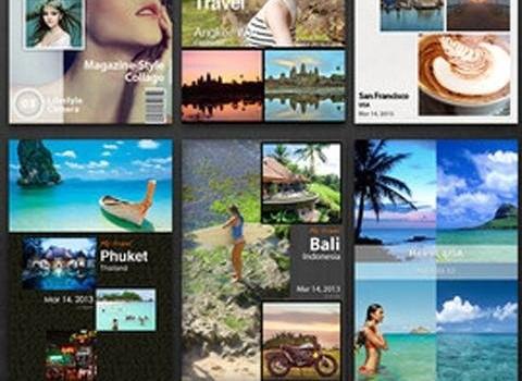 InstaMag Ekran Görüntüleri - 4
