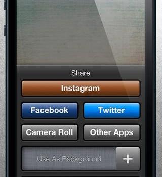 InstaQuote Ekran Görüntüleri - 5