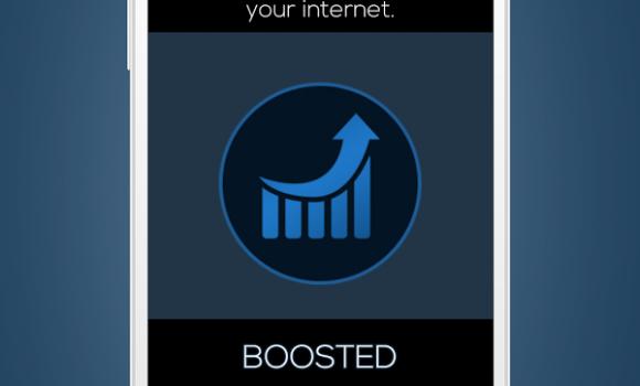 Internet Speed Booster Ekran Görüntüleri - 1