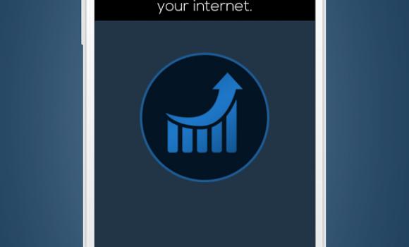 Internet Speed Booster Ekran Görüntüleri - 2
