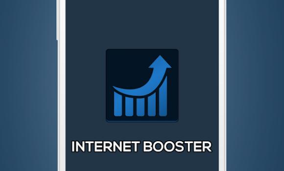 Internet Speed Booster Ekran Görüntüleri - 3
