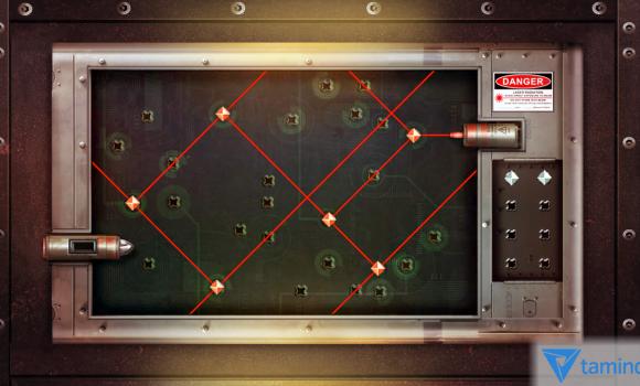 Just Escape Ekran Görüntüleri - 3