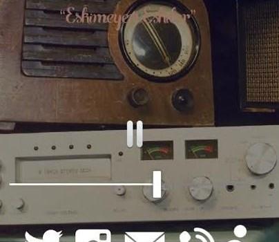 Kent FM Ekran Görüntüleri - 1