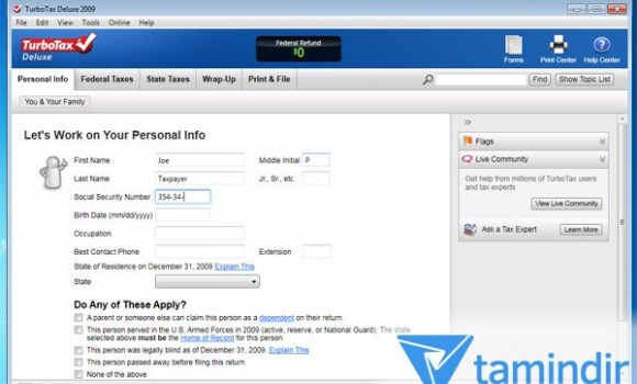 KeyScrambler Personal Ekran Görüntüleri - 2