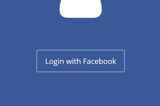 Kim Baktı - Facebook İçin Ekran Görüntüleri - 1