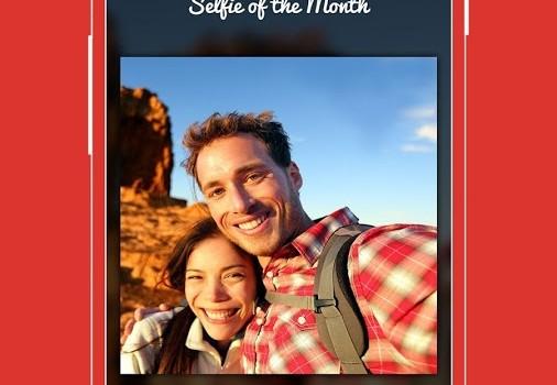 Kiss My Selfie Ekran Görüntüleri - 2