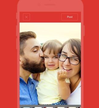 Kiss My Selfie Ekran Görüntüleri - 4