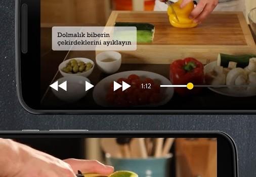 Kitchen Stories Ekran Görüntüleri - 1