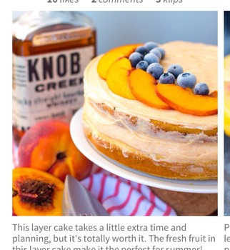 Kitchenbowl Ekran Görüntüleri - 2