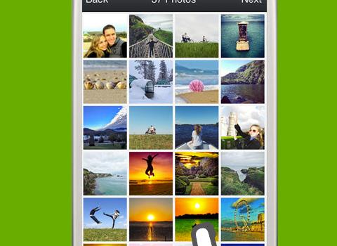KlipMix Ekran Görüntüleri - 3