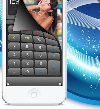KYMS Free Ekran Görüntüleri - 5