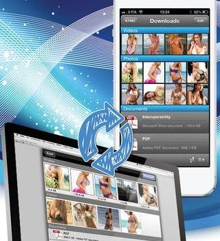 KYMS Free Ekran Görüntüleri - 1