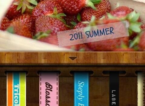 Labelbox Ekran Görüntüleri - 3
