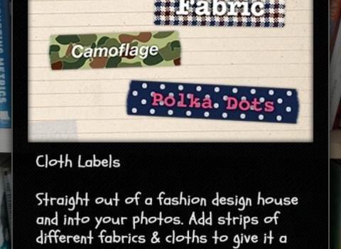 Labelbox Ekran Görüntüleri - 1