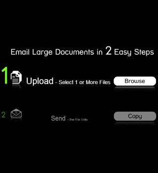 Large Document Free Ekran Görüntüleri - 1