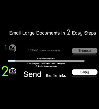 Large Document Free Ekran Görüntüleri - 2