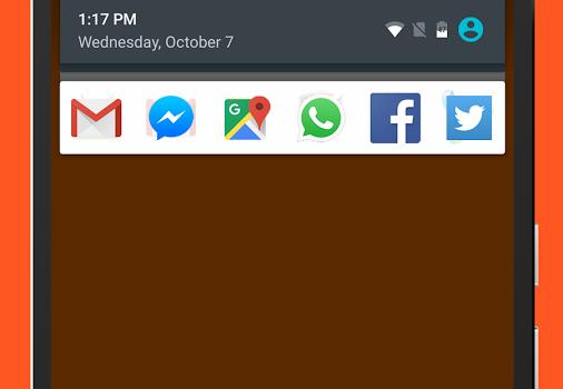 Launchify Ekran Görüntüleri - 3
