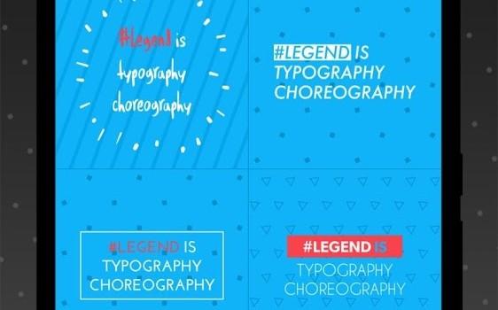 Legend Ekran Görüntüleri - 1
