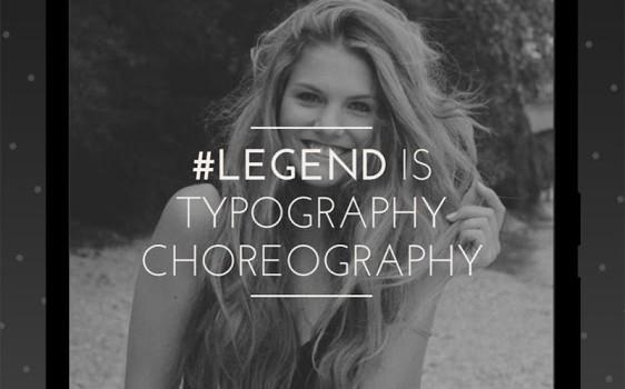Legend Ekran Görüntüleri - 3