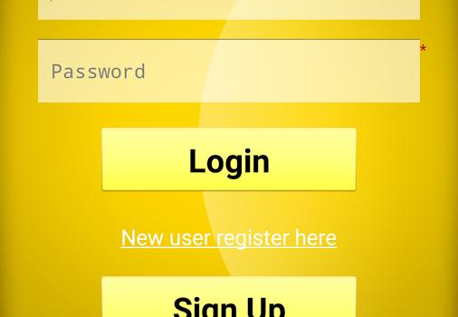 Lemon Group Messenger Ekran Görüntüleri - 1