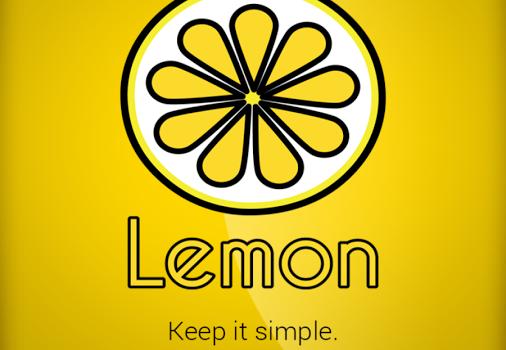 Lemon Group Messenger Ekran Görüntüleri - 3