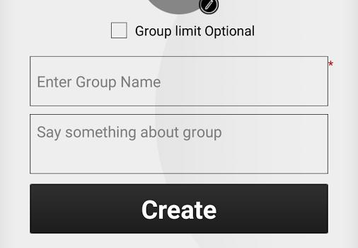 Lemon Group Messenger Ekran Görüntüleri - 5