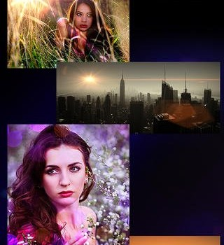 LensLight Ekran Görüntüleri - 5