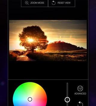 LensLight Ekran Görüntüleri - 2