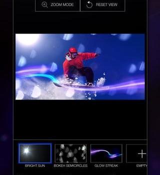 LensLight Ekran Görüntüleri - 1