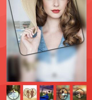 Lidow Ekran Görüntüleri - 2