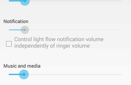 Light Flow Lite Ekran Görüntüleri - 2
