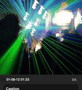 LightBomber Ekran Görüntüleri - 1