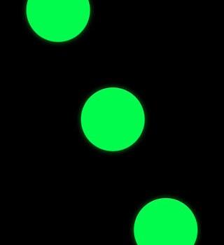 LightBomber Ekran Görüntüleri - 2