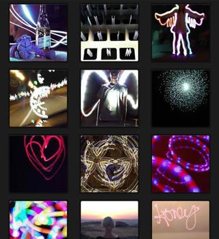 LightBomber Ekran Görüntüleri - 3