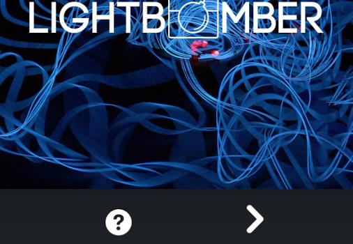 LightBomber Ekran Görüntüleri - 4