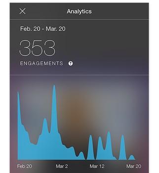 LinkedIn Elevate Ekran Görüntüleri - 2