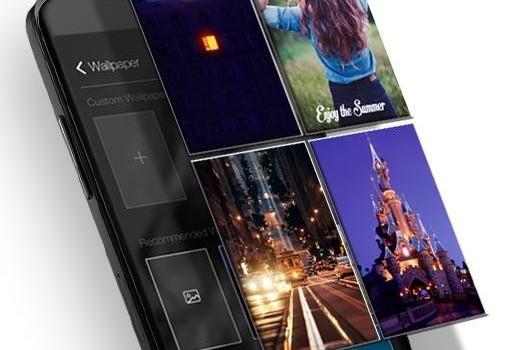 Lock Booster Ekran Görüntüleri - 5