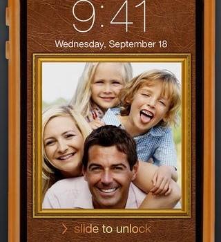 LockScreen+ Ekran Görüntüleri - 1