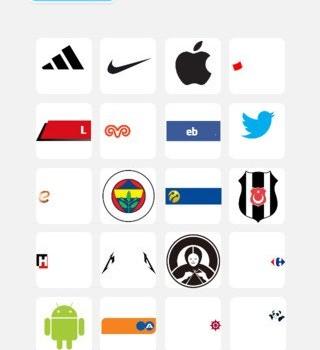 Logo Avı Ekran Görüntüleri - 2
