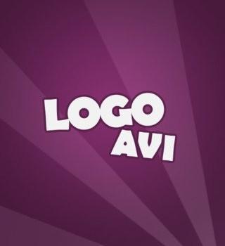 Logo Avı Ekran Görüntüleri - 5