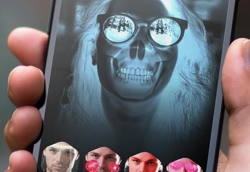 Looksery Ekran Görüntüleri - 5